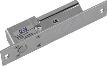 Электромеханические защёлки YB 100