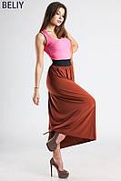 Юбки женские, фото 1