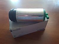 Насос топливный Chery QQ S11-1106610AB