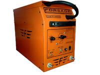 Сварочный полуавтомат Forsage 250 Professional