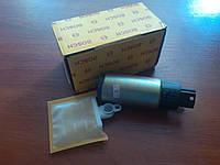 Насос топливный с сеточкой Chery Amulet Чери Амулет  A11-1106610DA Bosch