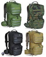 Тактический рюкзак купить