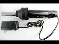 Термофен ручной BK-8032