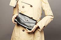 VM-Villomi Женская маленькая сумочка-трансформер