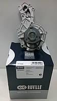Ruville 65430 Насос водяной (помпа) VW Transporter