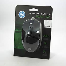 Мышь HP Pavilion Gaming 300