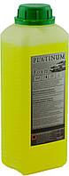 Активная пена Platinum Light 1 л