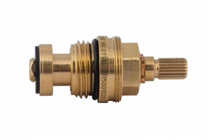 Кран букса Турция механический SFX-2151
