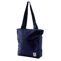 Женская сумка Reebok Classic Zippered Tote