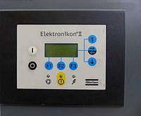 Контроллер компрессора Атлас Копко  Elektronikon
