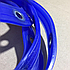 Прокладка картера масляного ЯМЗ 238 (поддона) силикон 238-1009040-А, фото 3