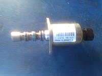 Клапан сцепления электромагнитный 2 робот автомат АКПП Chery QQ QR512E-1707023
