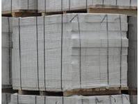 Кирпич пакетированый (270 шт) , фото 1