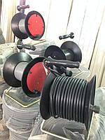 Удлинитель катушка 25м (ПВС 2х1.5)