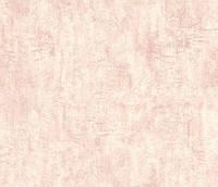 8410 Шпалери вінілові Trend 2 0,53*10,05м