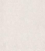 8655 Шпалери вінілові Porta Nuova-3 0,53*10,05м