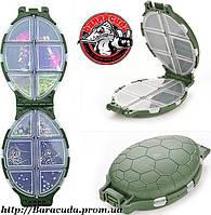 Органайзер черепаха EOS G007