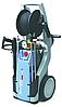 Аппарат высокого давления Kranzle Profi 195 TS*T