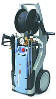 Апарат високого тиску Kranzle Profi 195 TS*T, фото 1