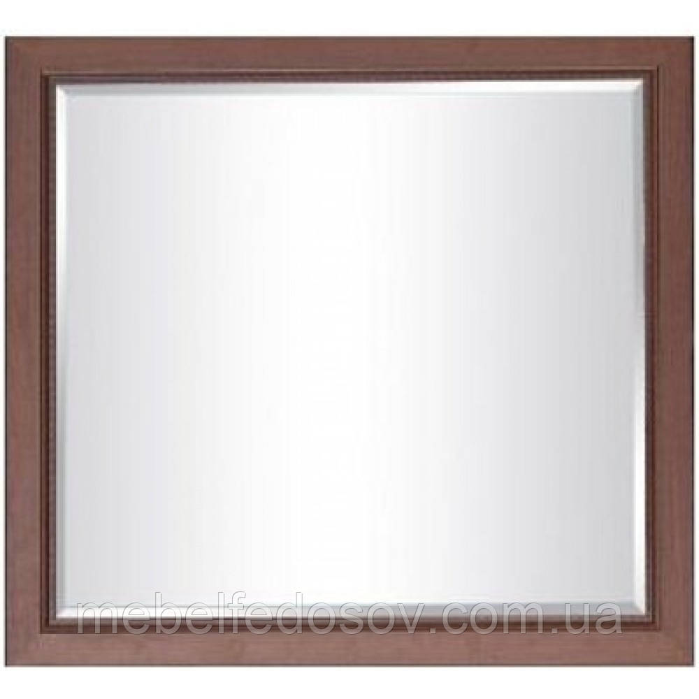 Зеркало настенное Росава МР-2102 (БМФ) 980х60х500мм