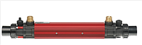 Теплообменник Elecro 49кВт G2 HE 49T, фото 1