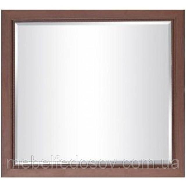 купить  Росава зеркало настенное МР 2102