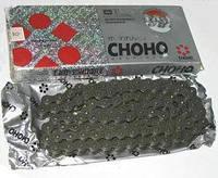 Цепь CHOHO  428/420