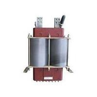 Трансформатор ТВК-75м УХЛ4 для контактных электросварочных машин