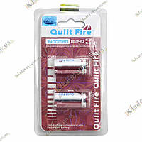 Аккумулятор 1400 ТМ «Qulit Fire», фото 1