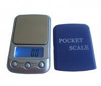 Весы для ювелиров и фармацевтов ml b-02 / 6219, карманный размер, измеряет в разных мерах веса, 1*cr2032