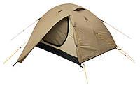Двухместная палатка Alfa 2