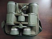 """Бинокль тактический """"Militari Marine"""" 10*50. Военно-полевой., фото 1"""