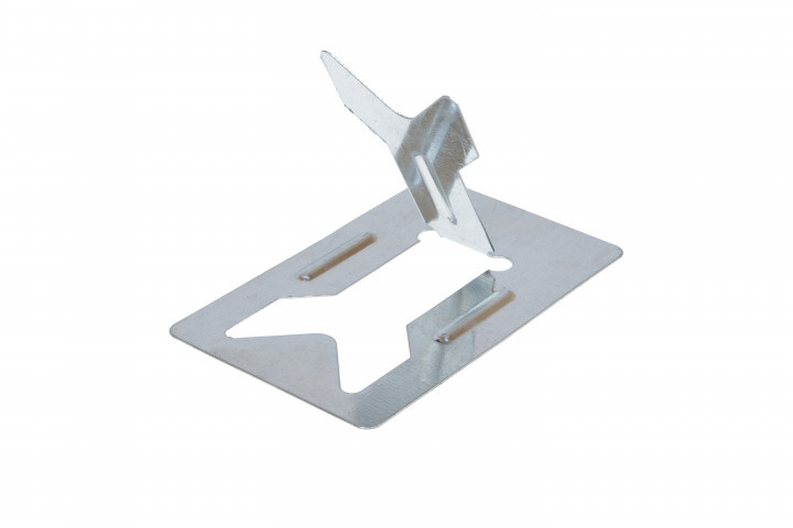 Подставка для паяльника малая, ZD-11D, Zhongdi