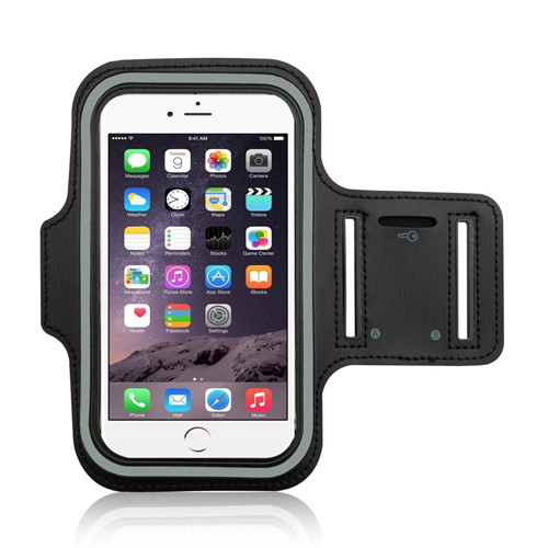 """Спортивний чохол на руку для iPhone 6 5.5"""" Plus"""