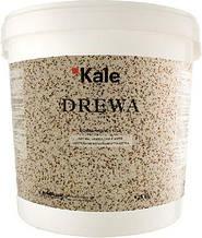 Штукатурка декоративная, мозаичная, Kale Drewa 25 кг
