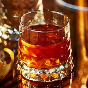 Стакан для коктейля 120 мл DUROBOR (0832/12)