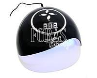 UV+LED лампа для маникюра SUN CharMing One  60W