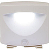 Универсальная подсветка светильник с датчиком движения Mighty Light Night Lights светодиодная лампа