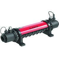 Теплообмінник Elecro 50кВт SST-50, фото 1