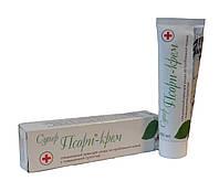 Супер Псори®-крем специальный крем для ухода за проблемной кожей 100 мл