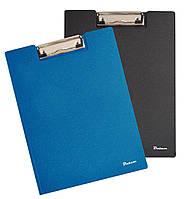 Клипборд A4 D1905-04 синий