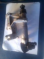 Привод сцепления Chery QQ автомат QR512E-1707018AB