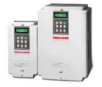 Преобразователь частоты LS iP5A SV055iP5A-4NE 5,5 кВт 3-ф/380