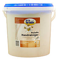 Паста для мытья рук PERLADIN Handwaschpaste 10л