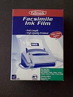 Термопленка для факсов Panasonic KX-FA134 (06351) Fullmark