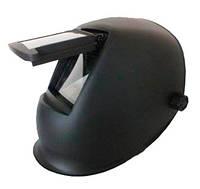 Сварочная маска хамелеон Forte МС-3000