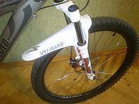 Наклейки на велосипеды