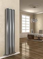 Радиатор Spada, фото 1