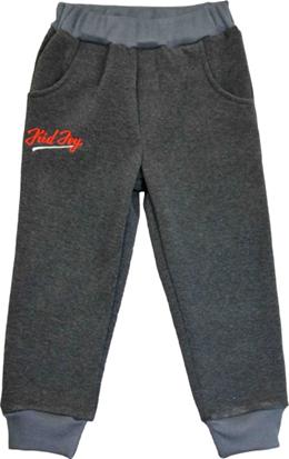 Спортивные штаны 33-03-19.316