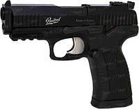Пистолет Пневматический Baikal Мр-655к (33001)